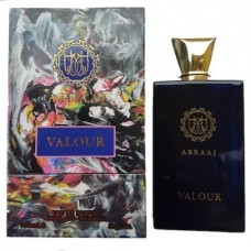 Abraaj Valour 100ml EDP Perfume For Men