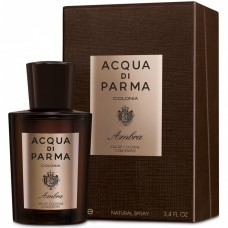 Acqua di Parma Colonia Ambra 100ml EDC For Men
