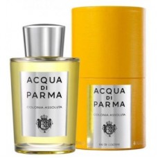 Acqua di Parma Colonia Assoluta 100ml EDT Unisex Perfume