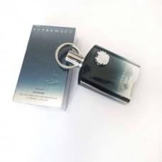 Afnan Supremacy Incense 100 ml Eau De Parfum Spray for Men