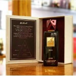 Afnan Modest Deux 100ml EDP Perfume For Women