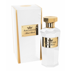 Amouroud Silver Birch 100ml EDP for men and women