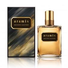Aramis Modern Leather 100ml EDP Men Perfume