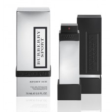 Burberry Sport On Ice 75ml EDT For Men