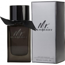 Burberry Mr.Burberry 100ml EDP For Men