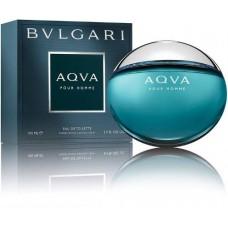 Bvlgari Aqua 100ml EDT Perfume For Men