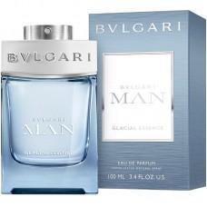 Bvlgari Man Glacial Essence Bvlgari 100ml EDP for men