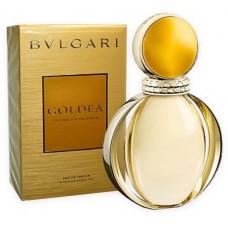 Bvlgari Goldea 90ml EDP Perfume For Women