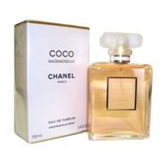 Chanel Coco Mademoiselle 100ml EDP Perfume For Women
