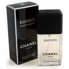Chanel Egoiste Pour Homme 100ml EDT For Men
