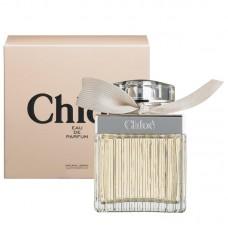 Chloe EDP by Chloe 100ml Perfume For Women