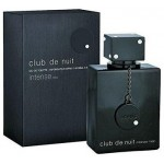 Club de Nuit Intense Man by Armaf 105ml EDT For Men