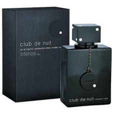 Armaf Club de Nuit Intense Man 105ml EDT For Men
