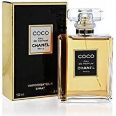 Chanel Coco Chanel 100ml EDP Perfume For Women