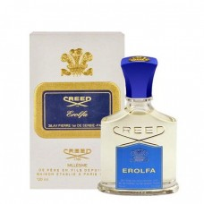 Creed Erolfa 120ml Perfume For Men