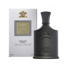 Creed Green Irish Tweed 100ml Perfume For Men