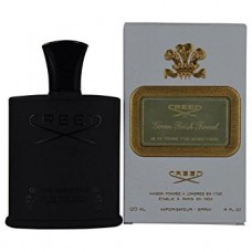 Creed Green Irish Tweed 120ml Perfume For Men