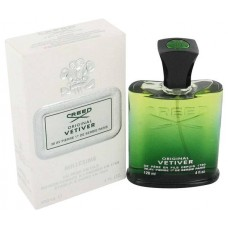 Creed Original Vetiver 120ml EDP