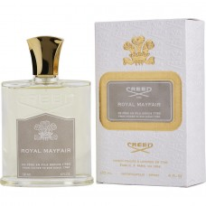 Creed Royal Mayfair 120ml EDP For Men