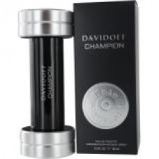 Davidoff Champion 90ml EDT Perfume For Men