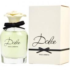 Dolce & Gabbana Dolce 75ml EDP For Women