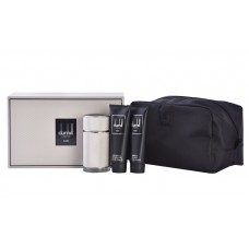 Dunhill Icon Gift Set For Men