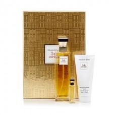 Elizabeth Arden 5th Avenue Perfume Gift Set For Women