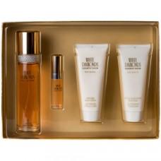 Elizabeth Taylor White Diamond Perfume Gift Set