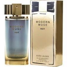 Estee Lauder Modern Muse Nuit 100ml EDP Perfume For Women