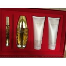 Estee Lauder Beautiful Perfume Gift Set For Women