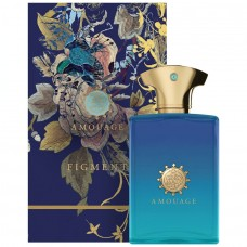 Figment Man by Amouage 100ml Perfume For Men EDP