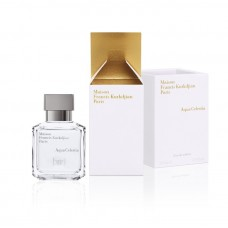 Francis Kurkdjian Aqua Celestia 70ml EDT For Men and Women