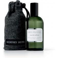 Grey Flannel Geoffrey Beene for men 120ml EDT