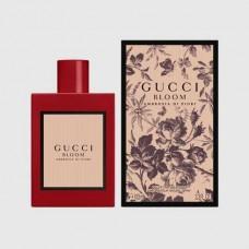 Gucci Bloom Ambrosia Di Fiori 100ml EDP For Women