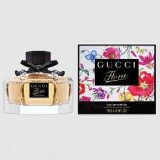 Gucci Flora 75ml EDP Perfume For Women