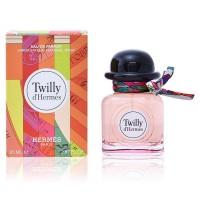 Hermes Twilly d'Hermes EDP 85ml Perfume For Women