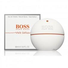 Boss In Motion White Hugo Boss 90ml EDT for men