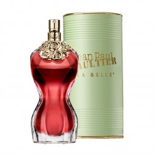 La Belle Jean Paul Gaultier 100ml EDP for women