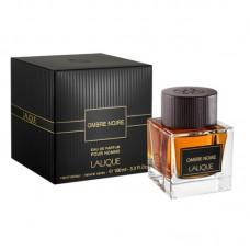 Lalique Ombre Noire 100ml EDP Perfume For Men