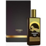 Memo African Leather Memo 75ml EDP For Women and Men