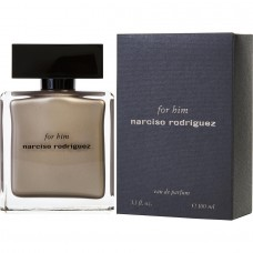 Narciso Rodriguez for Him 100ml EDP Perfume For Men