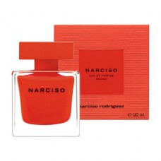 Narciso Rouge Narciso Rodriguez 90ml EDP for women
