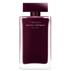 L'absolu by Narciso Rodriguez 100ml EDP For Women