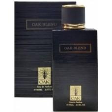Oak Blend 90ml EDP For Men