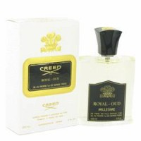 Royal Oud Millesime By Creed 120ml Perfume For Men