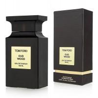 Tom Ford Oud Wood 100ml EDP Perfume For Men