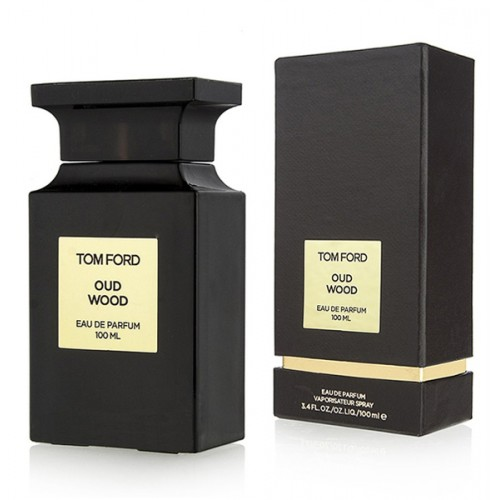 Oud Ford Perfume Tom For 100ml Men Edp Wood txCQrBshd