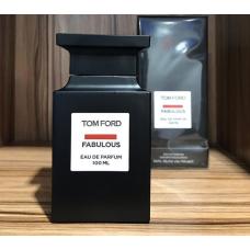 Tom Ford Private Blend Fabulous 100ml EDP