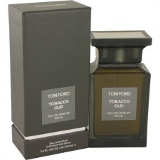 Tom Ford Private Blend Tobacco Oud 100ml EDP for men