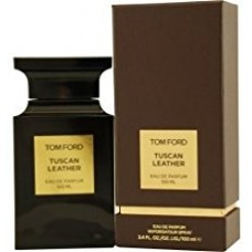 Tom Ford Private Blend Tuscan Leather 100ml EDP Perfume For Men